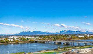 "Main Photo: 608 6633 PEARSON Way in Richmond: Brighouse Condo for sale in ""RIVER GREEN 2"" : MLS®# R2315086"
