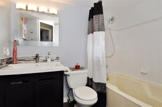 Photo 15: 601 38 LEOPOLD Place in New Westminster: Downtown NW Condo for sale : MLS®# R2317124