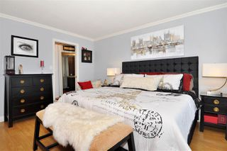 Photo 12: 601 38 LEOPOLD Place in New Westminster: Downtown NW Condo for sale : MLS®# R2317124