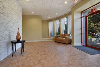 Photo 18: 601 38 LEOPOLD Place in New Westminster: Downtown NW Condo for sale : MLS®# R2317124