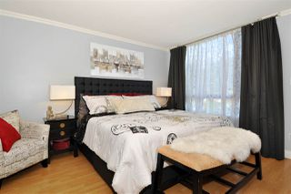 Photo 11: 601 38 LEOPOLD Place in New Westminster: Downtown NW Condo for sale : MLS®# R2317124