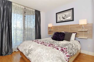 Photo 14: 601 38 LEOPOLD Place in New Westminster: Downtown NW Condo for sale : MLS®# R2317124