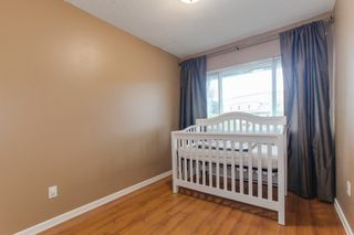 "Photo 15: 4912 RIVER REACH Street in Delta: Ladner Elementary Townhouse for sale in ""RIVER REACH"" (Ladner)  : MLS®# R2317945"