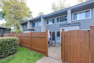 "Photo 17: 4912 RIVER REACH Street in Delta: Ladner Elementary Townhouse for sale in ""RIVER REACH"" (Ladner)  : MLS®# R2317945"