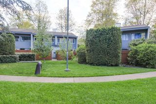 "Photo 18: 4912 RIVER REACH Street in Delta: Ladner Elementary Townhouse for sale in ""RIVER REACH"" (Ladner)  : MLS®# R2317945"