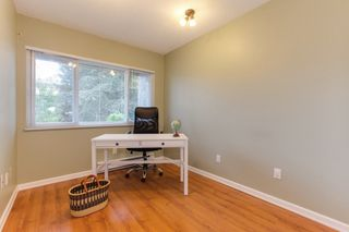 "Photo 14: 4912 RIVER REACH Street in Delta: Ladner Elementary Townhouse for sale in ""RIVER REACH"" (Ladner)  : MLS®# R2317945"