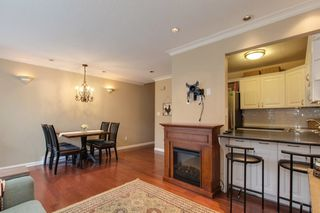 "Photo 3: 4912 RIVER REACH Street in Delta: Ladner Elementary Townhouse for sale in ""RIVER REACH"" (Ladner)  : MLS®# R2317945"
