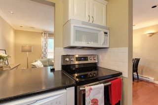 "Photo 8: 4912 RIVER REACH Street in Delta: Ladner Elementary Townhouse for sale in ""RIVER REACH"" (Ladner)  : MLS®# R2317945"
