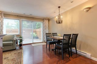 "Photo 6: 4912 RIVER REACH Street in Delta: Ladner Elementary Townhouse for sale in ""RIVER REACH"" (Ladner)  : MLS®# R2317945"