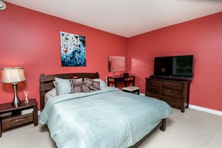 """Photo 13: 304 221 ELEVENTH Street in New Westminster: Uptown NW Condo for sale in """"THE STANFORD"""" : MLS®# R2321042"""