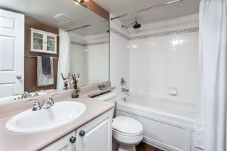 """Photo 14: 304 221 ELEVENTH Street in New Westminster: Uptown NW Condo for sale in """"THE STANFORD"""" : MLS®# R2321042"""