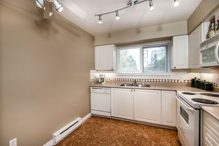 """Photo 8: 304 221 ELEVENTH Street in New Westminster: Uptown NW Condo for sale in """"THE STANFORD"""" : MLS®# R2321042"""