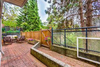 """Photo 11: 304 221 ELEVENTH Street in New Westminster: Uptown NW Condo for sale in """"THE STANFORD"""" : MLS®# R2321042"""