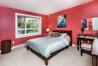 """Photo 12: 304 221 ELEVENTH Street in New Westminster: Uptown NW Condo for sale in """"THE STANFORD"""" : MLS®# R2321042"""