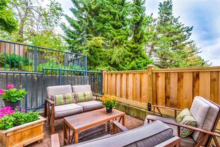 """Photo 9: 304 221 ELEVENTH Street in New Westminster: Uptown NW Condo for sale in """"THE STANFORD"""" : MLS®# R2321042"""