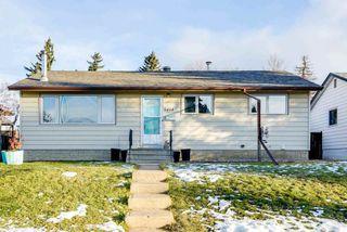 Main Photo: 5404 97A Avenue in Edmonton: Zone 18 House for sale : MLS®# E4135949