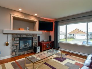 Photo 9: 3657 VERMONT PLACE in CAMPBELL RIVER: CR Willow Point House for sale (Campbell River)  : MLS®# 803224