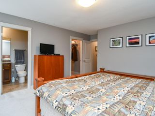 Photo 13: 3657 VERMONT PLACE in CAMPBELL RIVER: CR Willow Point House for sale (Campbell River)  : MLS®# 803224