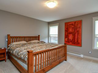 Photo 12: 3657 VERMONT PLACE in CAMPBELL RIVER: CR Willow Point House for sale (Campbell River)  : MLS®# 803224