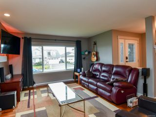 Photo 8: 3657 VERMONT PLACE in CAMPBELL RIVER: CR Willow Point House for sale (Campbell River)  : MLS®# 803224