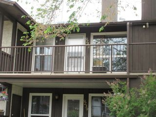 Main Photo: 9241 172 Street in Edmonton: Zone 20 Carriage for sale : MLS®# E4139919