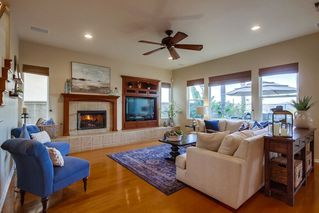 Photo 3: SCRIPPS RANCH House for sale : 5 bedrooms : 11641 Swan Lake Drive in San Diego