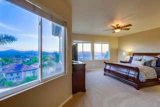 Photo 14: SCRIPPS RANCH House for sale : 5 bedrooms : 11641 Swan Lake Drive in San Diego