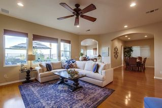 Photo 4: SCRIPPS RANCH House for sale : 5 bedrooms : 11641 Swan Lake Drive in San Diego