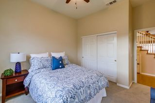 Photo 10: SCRIPPS RANCH House for sale : 5 bedrooms : 11641 Swan Lake Drive in San Diego