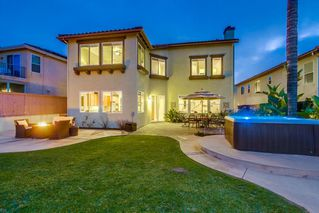 Photo 21: SCRIPPS RANCH House for sale : 5 bedrooms : 11641 Swan Lake Drive in San Diego