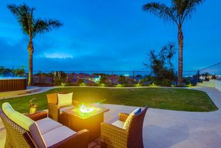 Photo 1: SCRIPPS RANCH House for sale : 5 bedrooms : 11641 Swan Lake Drive in San Diego