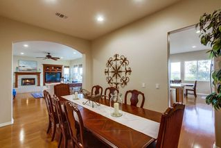 Photo 5: SCRIPPS RANCH House for sale : 5 bedrooms : 11641 Swan Lake Drive in San Diego