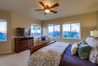 Photo 13: SCRIPPS RANCH House for sale : 5 bedrooms : 11641 Swan Lake Drive in San Diego