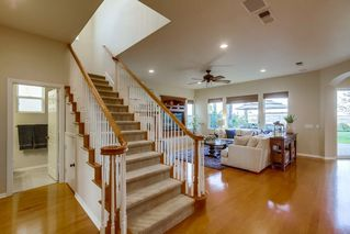 Photo 11: SCRIPPS RANCH House for sale : 5 bedrooms : 11641 Swan Lake Drive in San Diego