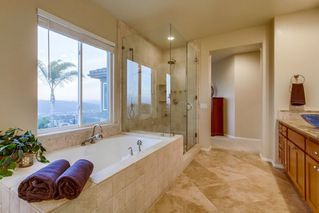 Photo 16: SCRIPPS RANCH House for sale : 5 bedrooms : 11641 Swan Lake Drive in San Diego