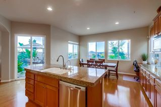 Photo 6: SCRIPPS RANCH House for sale : 5 bedrooms : 11641 Swan Lake Drive in San Diego
