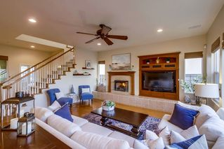 Photo 2: SCRIPPS RANCH House for sale : 5 bedrooms : 11641 Swan Lake Drive in San Diego