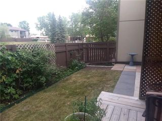 Photo 17: 1 500 Kenaston Boulevard in Winnipeg: River Heights Condominium for sale (1D)  : MLS®# 1900926