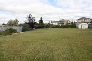 Photo 28: 38 GREENFIELD Place: Fort Saskatchewan House for sale : MLS®# E4140311