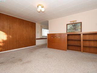 Photo 2: 3419 Bethune Avenue in VICTORIA: SE Quadra Single Family Detached for sale (Saanich East)  : MLS®# 404715