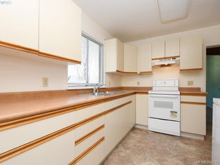 Photo 5: 3419 Bethune Avenue in VICTORIA: SE Quadra Single Family Detached for sale (Saanich East)  : MLS®# 404715