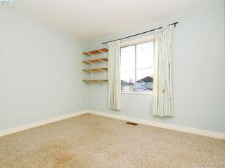 Photo 8: 3419 Bethune Avenue in VICTORIA: SE Quadra Single Family Detached for sale (Saanich East)  : MLS®# 404715