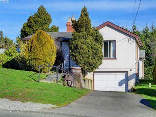 Photo 18: 3419 Bethune Avenue in VICTORIA: SE Quadra Single Family Detached for sale (Saanich East)  : MLS®# 404715