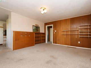 Photo 4: 3419 Bethune Avenue in VICTORIA: SE Quadra Single Family Detached for sale (Saanich East)  : MLS®# 404715