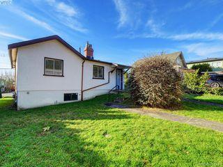 Photo 15: 3419 Bethune Avenue in VICTORIA: SE Quadra Single Family Detached for sale (Saanich East)  : MLS®# 404715