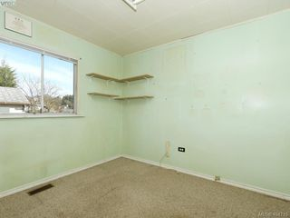 Photo 10: 3419 Bethune Avenue in VICTORIA: SE Quadra Single Family Detached for sale (Saanich East)  : MLS®# 404715