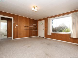 Photo 3: 3419 Bethune Avenue in VICTORIA: SE Quadra Single Family Detached for sale (Saanich East)  : MLS®# 404715