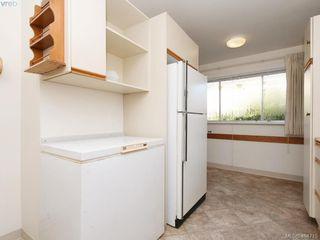 Photo 6: 3419 Bethune Avenue in VICTORIA: SE Quadra Single Family Detached for sale (Saanich East)  : MLS®# 404715
