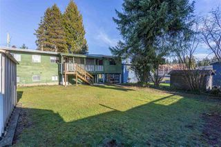Main Photo: 1766 SHANNON Court in Coquitlam: Harbour Place House for sale : MLS®# R2335122