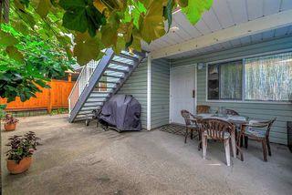 Photo 18: 11653 207 Street in Maple Ridge: Southwest Maple Ridge House for sale : MLS®# R2336583